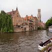 Brugge-2014-10.jpg