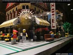 Lego-Exhibition-Zagreb-07
