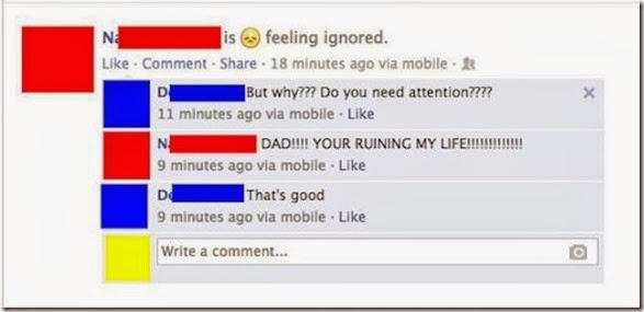 funny-dad-jokes-8