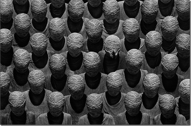 Misha Gordin-crowd45