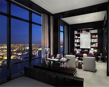 penthouse-de-lujo-Trump-World-Tower