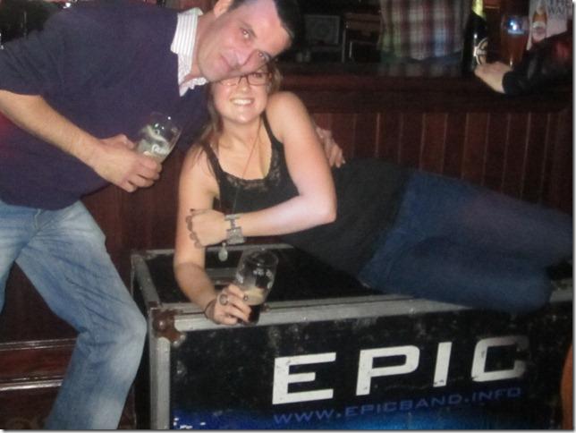 epic 059