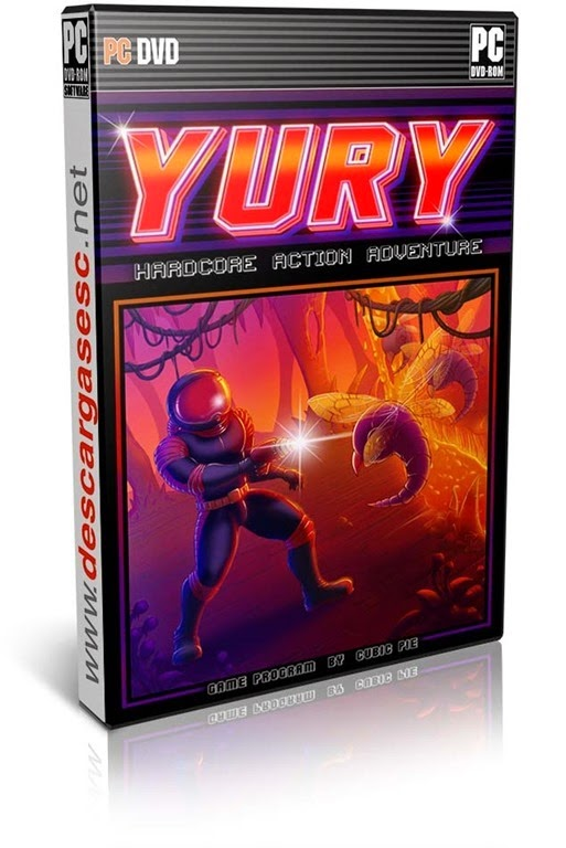 Yury-ALiAS-pc-cover-box-art-www.desc