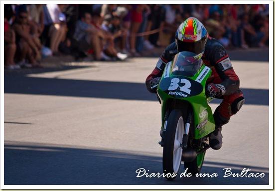 Carrera2012 (38 de 48)