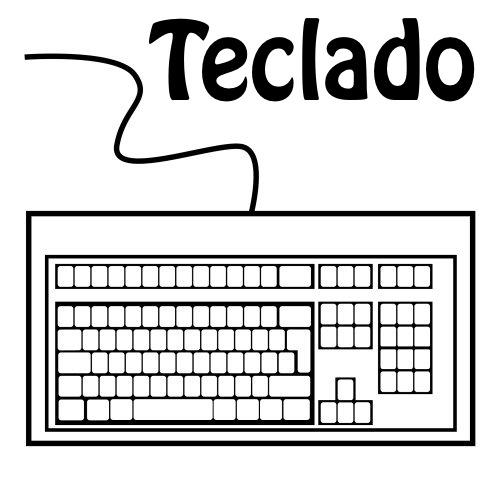 Teclado.jpg?imgmax=640