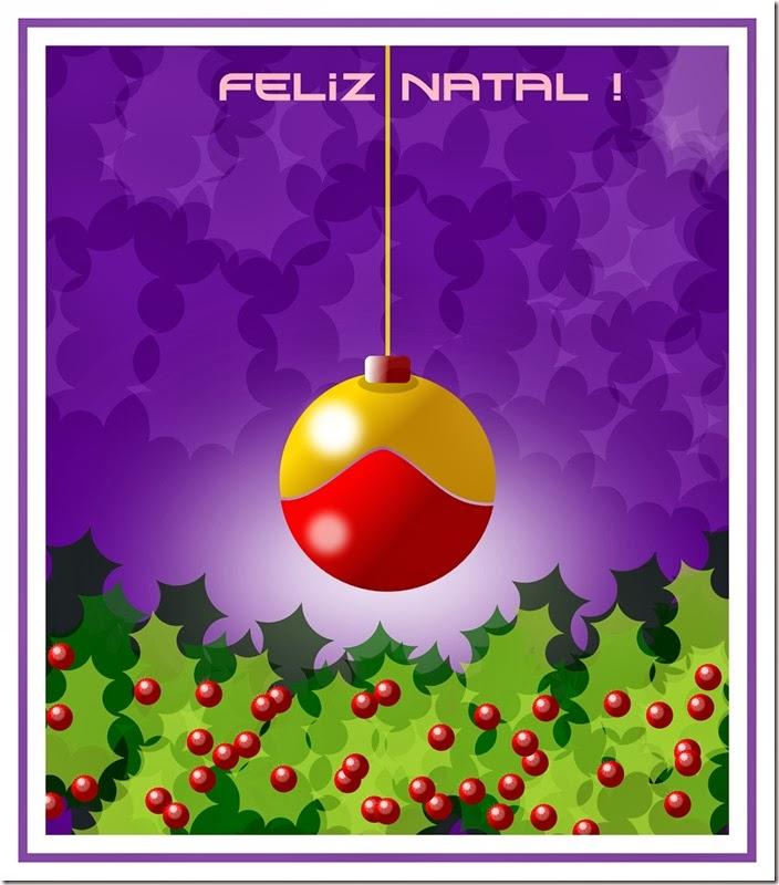 postal cartao de natal sn2013_61