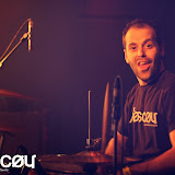 2014-05-31-festa-remember-moscou-29
