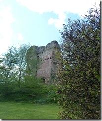 roslin castle 2