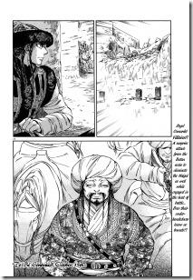 Otoyomegatari - 32 -6
