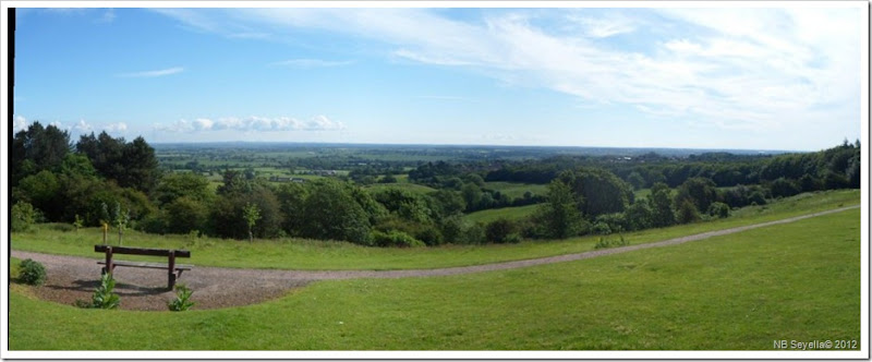 Hartshill pano