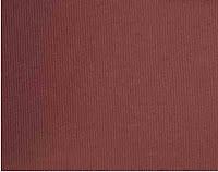 kolor: 14 100% bawełna<br /> gramatura 480 gr, szerokość 150 cm<br /> wytrzymałość: 45 000 Martindale<br /> Przepis konserwacji: prać w 30 st Celsjusza, można prasować (**), można czyścić chemicznie<br /> Przeznaczenie: tkanina obiciowa, tkaninę można haftować