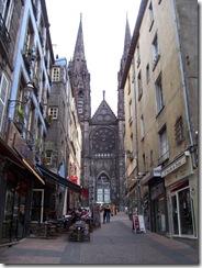 2012.06.05-003 rue des Gras