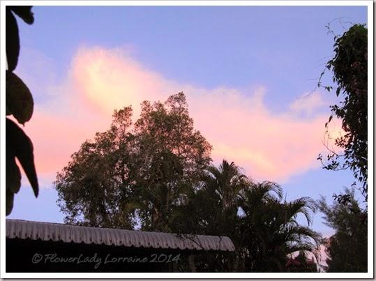 07-13-sunrise