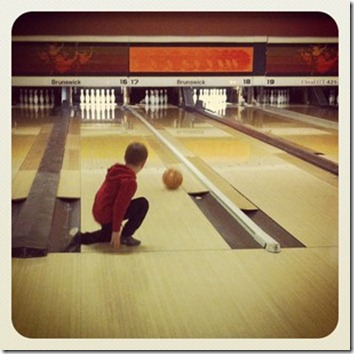 bowlingfun