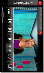 Download Flash player 11 For Android Devices