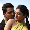 Thulli Ezhunthathu Kadhal Movie Stills 2012