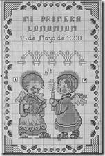 primera-comunion-2