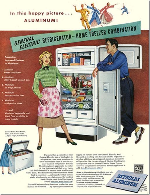 frigidaire ad 3