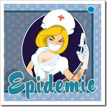 jogos-de-cirurgia-flu-epidemic