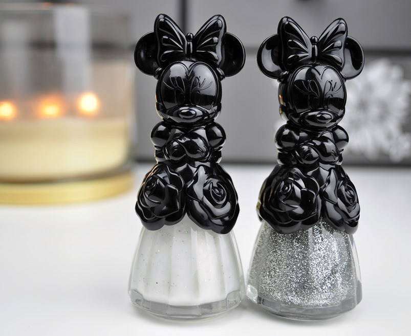 anna sui minnie mouse nail polish 2