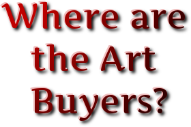 art-buyers