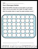 Connect 4 in your classroom 2 free, printable teacher resources