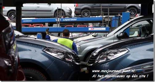 Dacia op transport 06