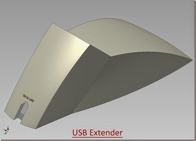 USB Extender_2