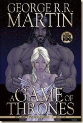MartinAbraham-GameOfThrones3
