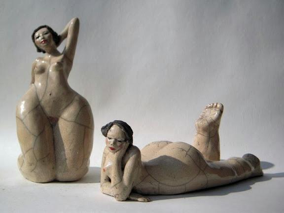 women statuettes.jpg