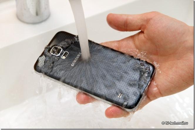 celular da amanda da novela império - samsung galaxy s5 à prova dagua - b