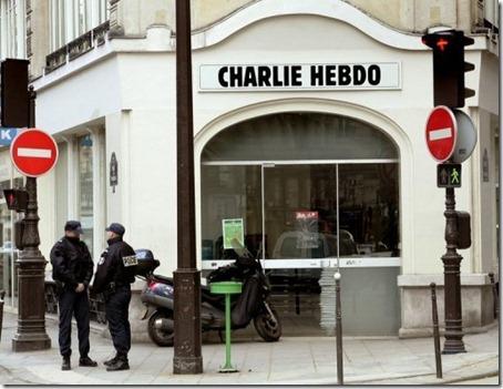 charlie-hebdo_