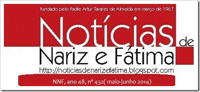 NNF 432 maio junho 2014