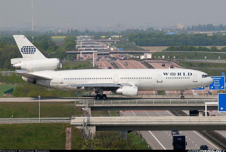 Leipzig-Halle-airport-4