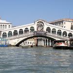 Italia-Veneciya (10).jpg