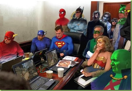 situation-room-superhero