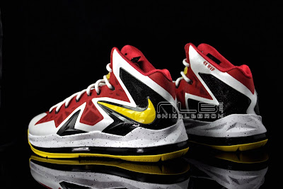 lebron10 id 2xmvp 4xchamp 55 web black Should Nike Re Issue the LEBRON X PS Elite on NIKEiD?!?