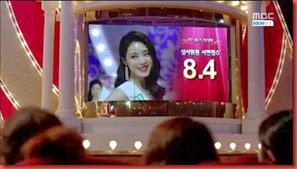 Miss.Korea.E15.mp4_002295126