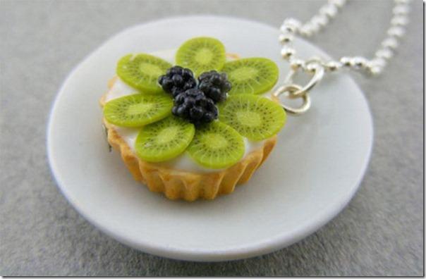 Jóias inspiradas em comidas (13)