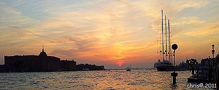 venezia (192)