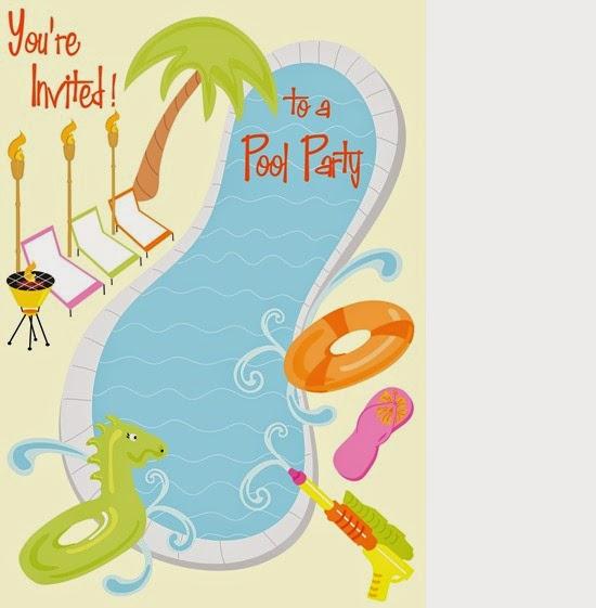 Make a Splash - Image #1