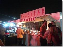 Dubai-20130425-00562