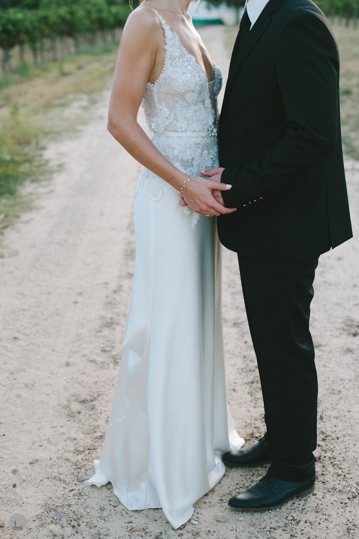 couple shoot Chrisli and Matt wedding Vrede en Lust Simondium Franschhoek South Africa shot by dna photographers 130.jpg