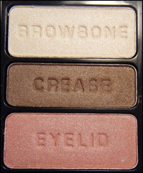 Wet n Wild Sweet As Candy