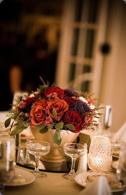 finals15971  courtenay lambert florals