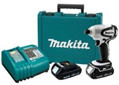Order the Makita BTD142HW