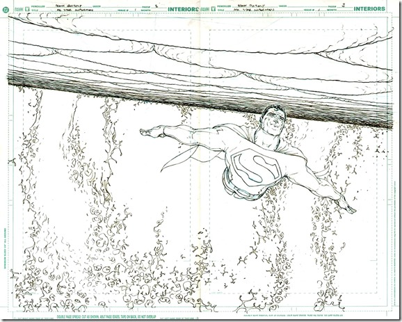 all_star_superman_01_by_frank_quitely
