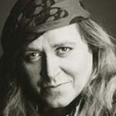 Sam Kinison cameo  it01
