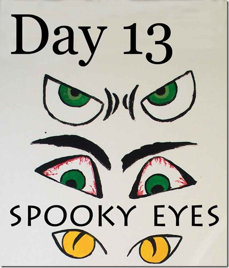 make-spooky-eyes-11