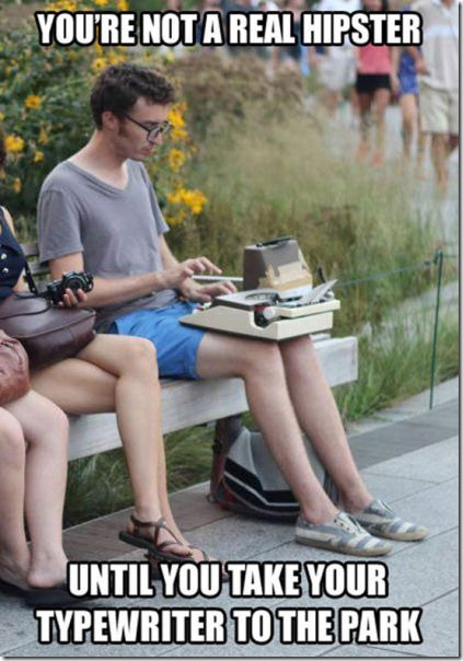 hipsters-are-everywhere-18